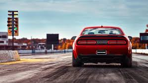 dodge supercar bbc topgear magazine india official website