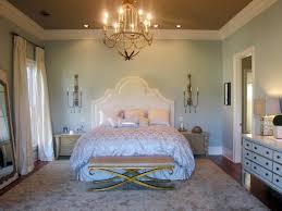 Bedroom Lighting Ideas Bedroom Design Ideas Marvelous Bedroom Lighting Ideas Above