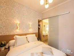 chambre particulier chambres d hôtes à bruges iha 11133