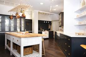 clerkenwell kitchen project devol kitchens hammer home