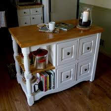 upstairs downstairs kitchen island project