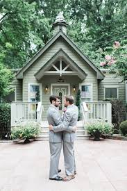 Wedding Venues In Memphis Tn Graceland Wedding Chapel Memphis U2013 Mini Bridal