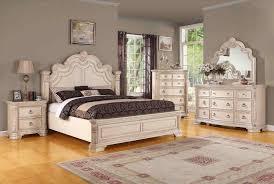 bedroom design amazing white wood bedroom furniture all white