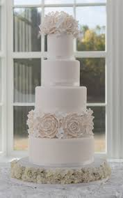 vintage wedding cakes wedding cakes vintage wedding cakes toppers how to choose the
