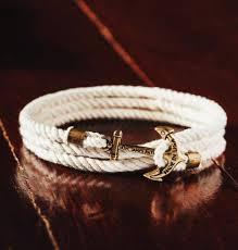 made bracelet images Atlantic whalers kiel james patrick jpg