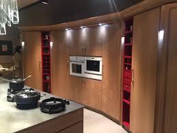 Kitchen Cabinet Bins Kitchen Room Jewelry Storage Ideas Indoor Hammock Composite Wood