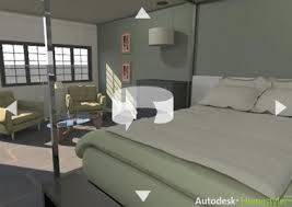 Hgtv Home Design Remodeling Suite Download Best 25 Home Remodeling Software Ideas On Pinterest Building