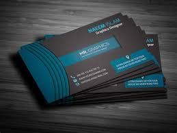 19 dj business cards templates 100 free business cards psd 187