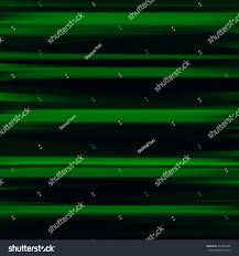 Shades Of Black Blended Stripes Thick Paint Shades Black Stock Illustration