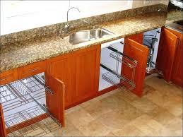trane cabinet unit heater under cabinet heaters water heater cabinet unit heater trane