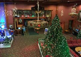 Is Six Flags Open On Christmas Six Flags Great Escape Lodge U0026 Indoor Water Park Lake George Ny