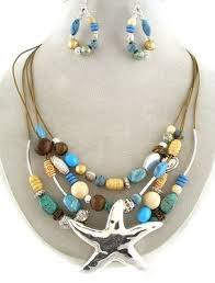 Wholesale Jewelry Making - 34 best wholesale jewelry lot set images on pinterest wholesale