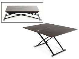 folding table set amazing folding coffee table plans u2013 home