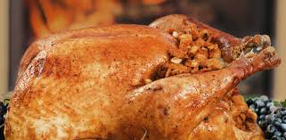 gbrowns wp content uploads oven roasted turky