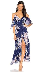 dresses for a summer wedding floral print maxi dresses for summer wedding guest season