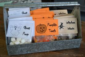 halloween party easy decor games u0026 snacks my creative days
