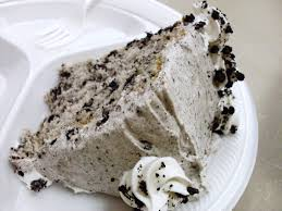cupcake awesome death by oreo cookies and cream oreo cheesecake