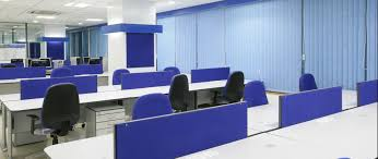 Furniture Vendors In Bangalore Mahadev Furniture Modular Furniture Manufacturers In Chennai