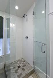 11 best frameless shower doors images on pinterest frameless