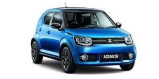 car models with price maruti suzuki cars price in india car models 2017 images