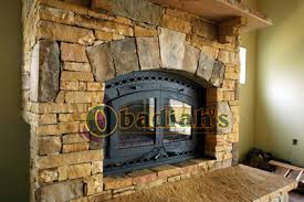 Wood Burning Fireplace Parts by Superior Wct6840 Wood Fireplace Discontinued By Obadiah U0027s Woodstoves