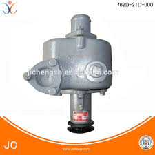 pump deutz pump deutz suppliers and manufacturers at alibaba com