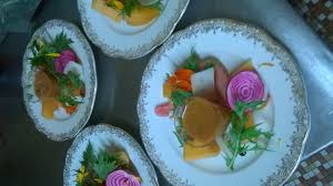 chef de cuisine catering services catering services partyinfrance
