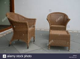 traditional furniture hand made traditional indian keralite chair and table furniture