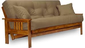 futon nice comfortable queen futon comfortable queen futon