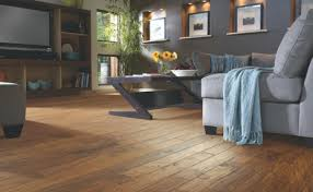 hardwood flooring carpet one billings