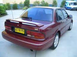 mitsubishi galant turbo 1992 mitsubishi galant vr4 awd manual 5000 ono for sale