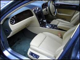 Upholstery Cleaning Surrey Professional Car Interior Valeting Surrey Guildford Weybridge
