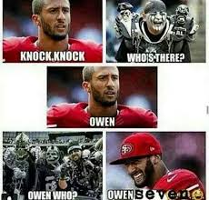Packers 49ers Meme - 19 best funny memes images on pinterest san francisco 49ers sf