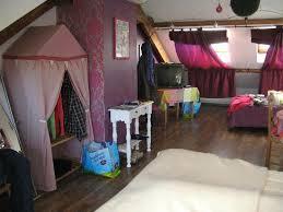 chambre grenier chambre le grenier photo de les chambres de l ile longeville les