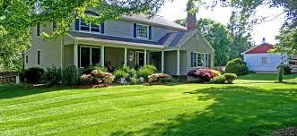 de souza landscaping scotts lawn care lawn tips landscape