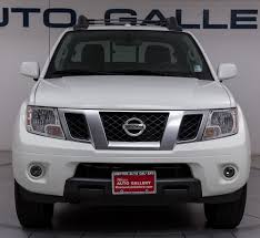 2003 Nissan Frontier Roof Rack by 2014 Nissan Frontier Pro 4x Quality Pre Owned Vehicles