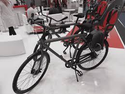 siege velo hamax smiley polisport boodie avis d experts sur ce porte bébé vélo arrière