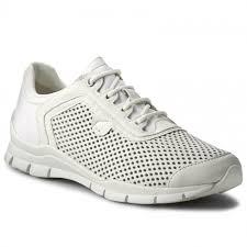 Dr Comfort Footwear Australia Shoes Geox D Sukie A D72f2a 00085 C1000 White Flats Low