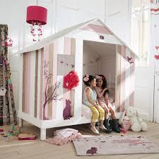 conforama tapis chambre x conforama lit rangement murale fille tissus cabane violette