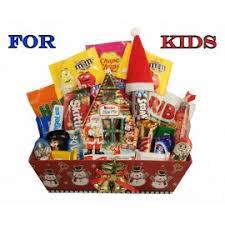 baskets for kids send gift baskets for kids germany uk belgium austria italy