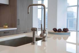 watermark kitchen faucets bespoke plumbing fixtures with waterworks design klaffs