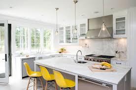 private home winston salem nc alys design interior design winston salem nc