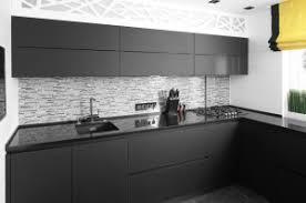 edelstahl küche die moderne edelstahlküche
