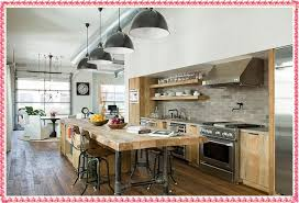 beautiful kitchen decorating ideas the most beautiful kitchen decoration with creative decoration