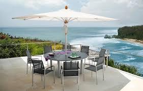 barlow tyrie modern outdoor furniture 2modern