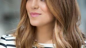 ecaille hair trends for 2015 have you heard of ecaille yet sam s chair