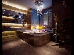 bathroom 87 bedroom bathroom luxury master bath ideas for