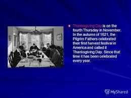 презентация на тему american holidays the united states does