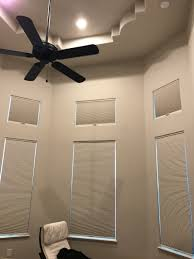 melbourne blinds u0026 shutters company project gallery blinds and