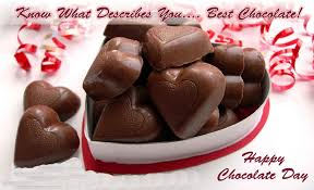 day chocolate happy chocolate day images photos pics wallpapers dontgetserious
